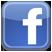 スロットカーパークのフェイスブックページ