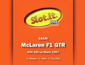 CA10i_McLaren_F1_album-1